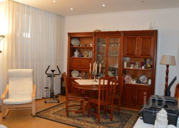 Thumbnail 3 bed apartment for sale in Arroios, Arroios, Lisboa