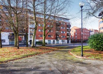 1 bed flat for sale in 165 Granville Street, Birmingham B1