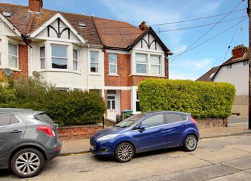 East Ham Road, Littlehampton BN17. 1 bed flat for sale