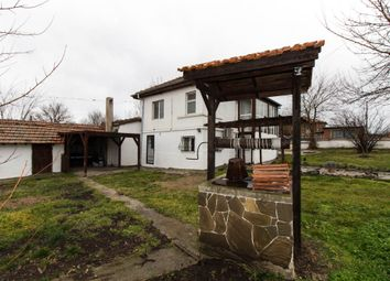 Thumbnail 3 bed detached house for sale in 8300 Sredets, Bulgaria