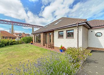 Thumbnail 5 bed detached house for sale in 2 East Bay, North Queensferry