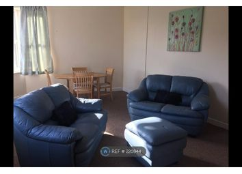 Thumbnail 1 bedroom flat to rent in Victoria Street, Stoke-On-Trent