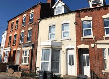 Thumbnail 6 Bed Property To Rent In Brunswick Road Gloucester