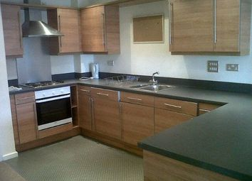 Thumbnail 4 bedroom flat to rent in Rialto, Melbourne Street, Newcastle Upon Tyne