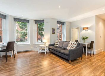 Thumbnail 2 bed flat for sale in Artillery Mansions, Westminster, London