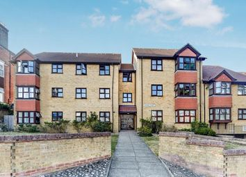 Keepers Court, Warham Road, South Croydon, . CR2. 1 bed flat