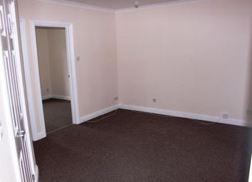Thumbnail 1 bedroom flat to rent in Victoria Street, Montrose