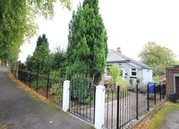 Thumbnail 2 bed bungalow for sale in Dalewood Avenue, Sheffield