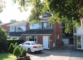 4 bed semi-detached house for sale in Deceptively Spacious, Semi Detached, Four Bedrooms HP15