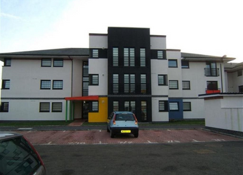 Thumbnail 2 bed flat to rent in Whiteside Court, Bathgate, 2Tn