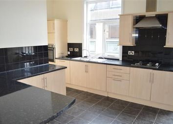 Thumbnail 2 bedroom flat to rent in Stanley Place, Chorley