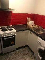 Thumbnail 5 bed flat to rent in Belgrave Road, Ilford