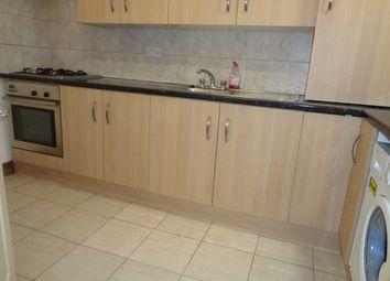 Thumbnail 2 bedroom flat to rent in Hackney Road, Hoxton/Shoreditch/Hackney