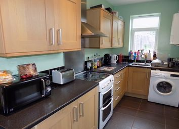 Thumbnail 2 bed semi-detached house to rent in Aubrey Road, Quinton, Birmingham