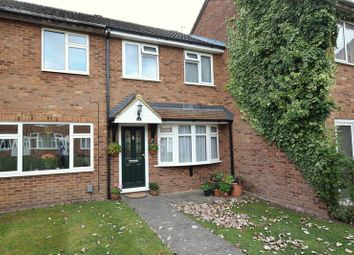 Thumbnail 2 bed property for sale in Hughenden Green, Aylesbury