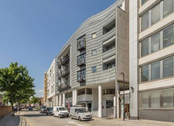 Thumbnail Parking/garage for sale in Turnmill Street, Farringdon