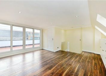 Thumbnail 6 bed terraced house to rent in Hyde Park Street, London