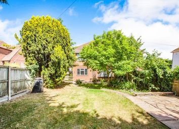 4 bed semi-detached house for sale in Sturry Hill, Sturry, Canterbury, Kent CT2