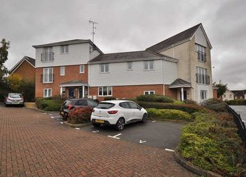 2 bed maisonette for sale in Forest Avenue, Orchard Heights, Ashford TN25