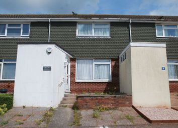 Thumbnail 2 bedroom terraced house for sale in Lincoln Green, Torquay