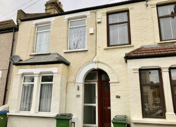 Thumbnail 2 bed property to rent in Marmadon Road, London