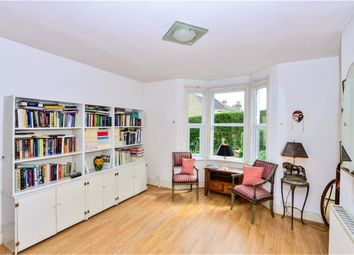 Thumbnail 3 bed end terrace house to rent in Magdalen Avenue, Bath, Somerset