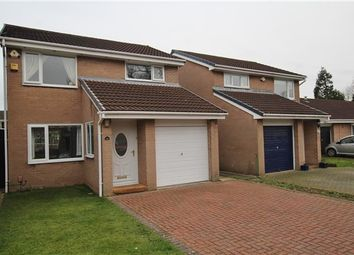 3 bed property for sale in Greenfield Way, Preston PR2
