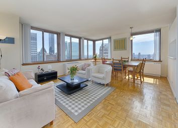 Thumbnail 1 bed apartment for sale in 235 East 40th Street 34G, New York, New York, United States Of America