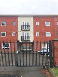 2 bed flat to rent in 243 Pershore Road, Birmingham B5