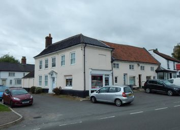Thumbnail Commercial property for sale in 34-35 Market Place, Hingham, Norfolk
