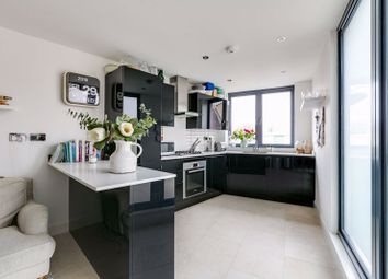 Thumbnail 3 bed terraced house for sale in Lydden Grove, London