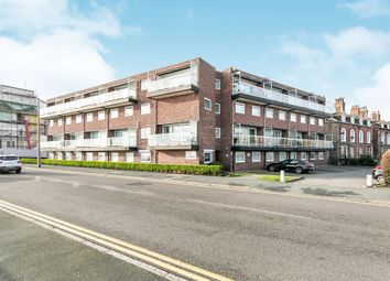 Thumbnail 2 bed flat for sale in Marine Parade, Dovercourt, Harwich