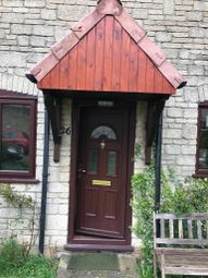 Thumbnail 2 bed flat to rent in Keyford, Frome
