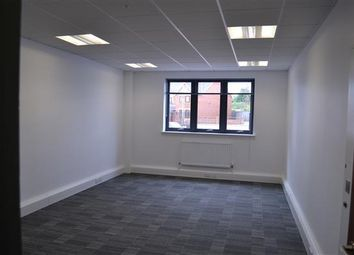 Thumbnail Office to let in Broadwell Road Offices To-Let, Serviced Offices To-Let Oldbury, West Midlands