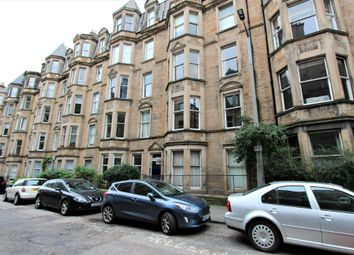 Thumbnail 1 bed flat to rent in Viewforth, Viewforth, Edinburgh