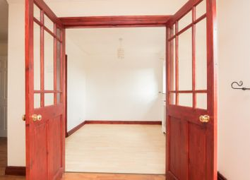 Thumbnail 3 bed semi-detached house to rent in Martindale Close, Bradford