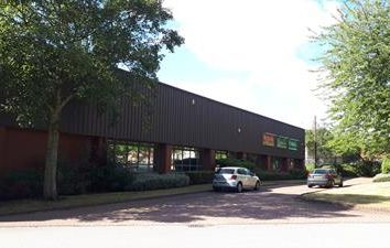 Thumbnail Light industrial to let in Sirdar Business Park, Flanshaw Lane, Wakefield, West Yorkshire