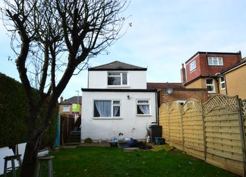 2 bed maisonette to rent in Tankerton Road, Tolworth, Surbiton KT6