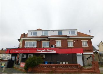 Thumbnail 2 bed flat to rent in Broadway, Fleetwood