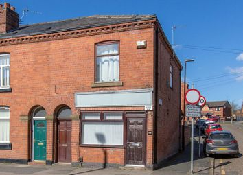 Thumbnail Flat to rent in Darlington Street East, Ince, Wigan