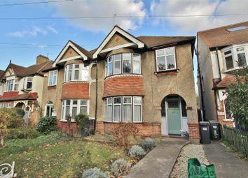 Thumbnail 3 bed property to rent in Syon Lane, Isleworth