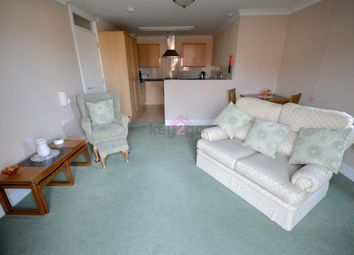2 bed flat for sale in Roman Ridge, Lavender Way S5