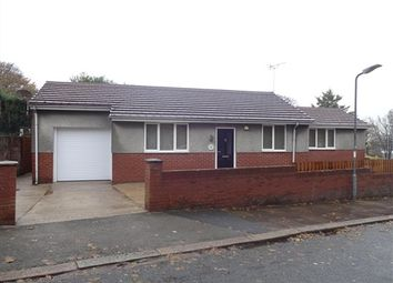 Thumbnail 2 bed property for sale in Natal Road, Barrow In Furness
