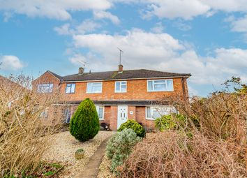 Stubbs Moor Road, Farnborough, Hampshire GU14. 6 bed semi-detached house for sale