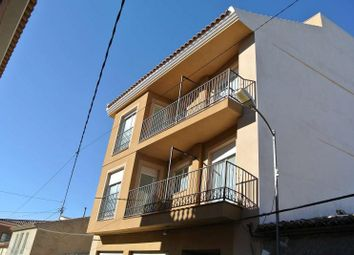 Thumbnail 2 bed apartment for sale in 03400 Villena, Alicante, Spain