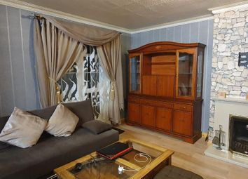 Thumbnail 3 bed semi-detached house to rent in St. Patricks Road, Basingstoke