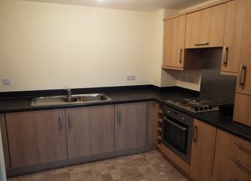 Thumbnail 2 bedroom property to rent in Drummond Grove, Willesborough, Ashford