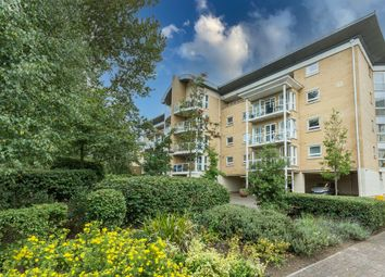 Thumbnail 1 bed flat to rent in Wheeler Place, Bromley