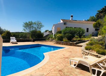 Thumbnail Villa for sale in Casa Moongate, Santa Bárbara De Nexe, Faro, East Algarve, Portugal