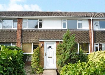 Thumbnail 2 bed maisonette to rent in Ray Park Avenue, Maidenhead